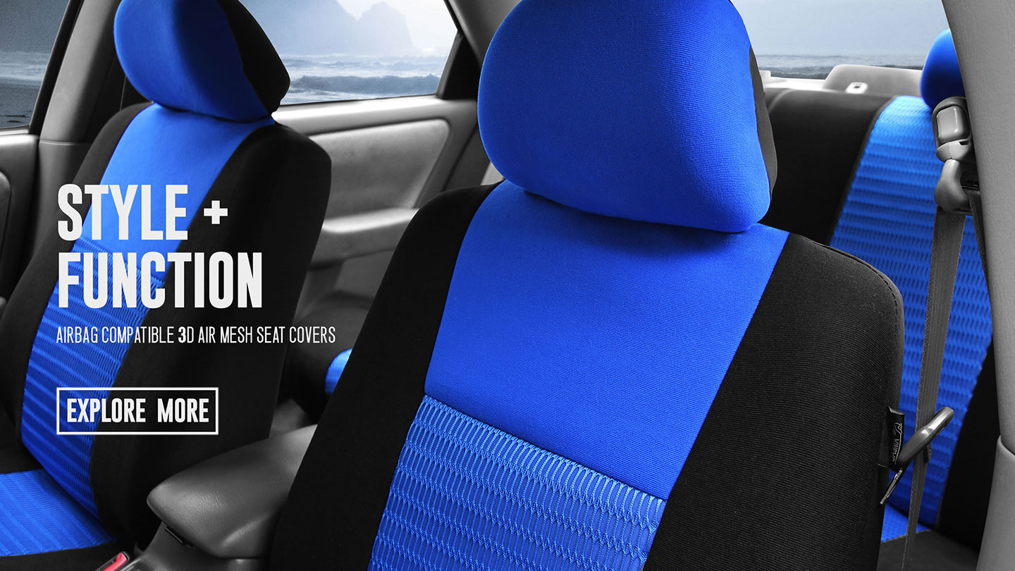 Where Can I Find Seat Covers Auto Seat Covers Floor Mats And Accessories Fh Group