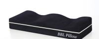 BBL Pillow Doctor Answers, Tips