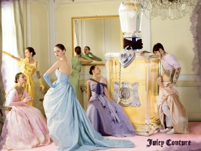 fashion wallpaper | fiana1