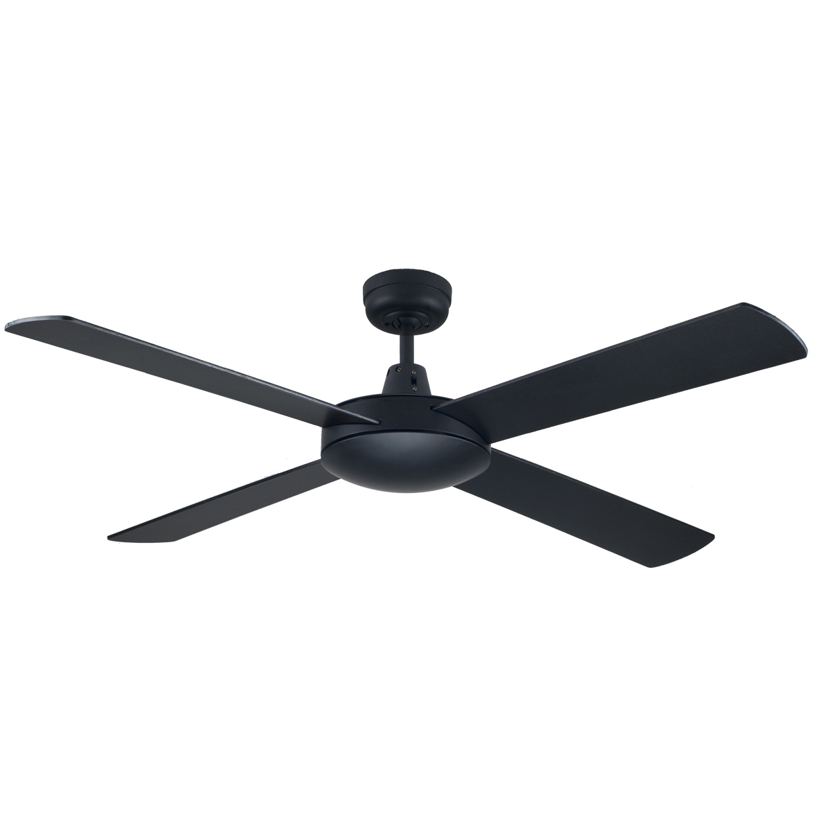 Outdoor Modern Fans Modern Outdoor Ceiling Fans With Lights Taraba Home Review