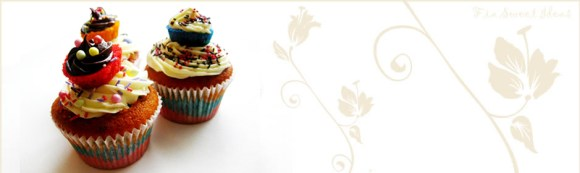 artsy-cupcakes-slider-fia-sweet-ideas