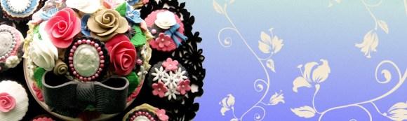 cameo-cupcakes-lrg-sm-fia-sweet-ideas