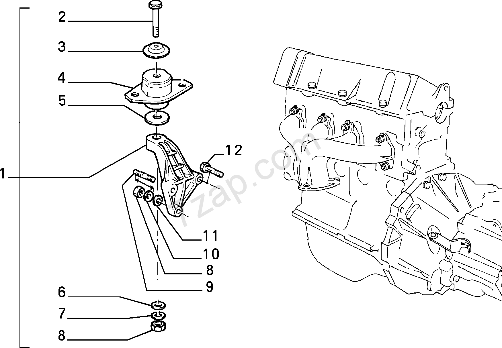 volkswagon wiring diagrams