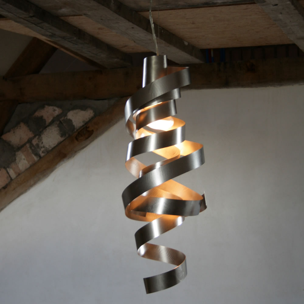 Design Lampen Design Stainless Steel Pendant Light And Decorative Ceiling
