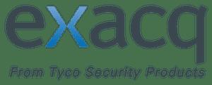 exacq-logo