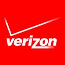 verizon logo-small