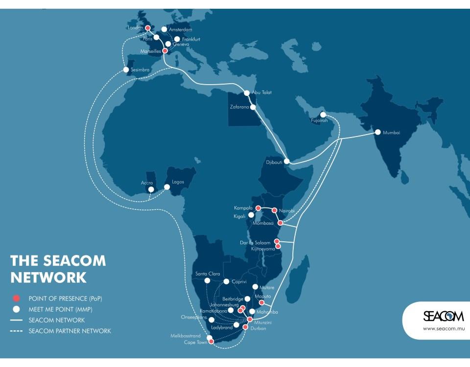 saecom-map