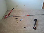 Carpet Stretching Cost Houston  Floor Matttroy