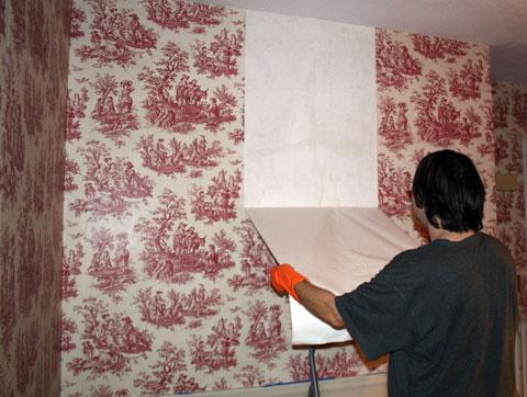 Modern 3d Brick Pattern Wallpaper Cara Melepas Wallpaper Dinding Rumah Edwin Wallpaper