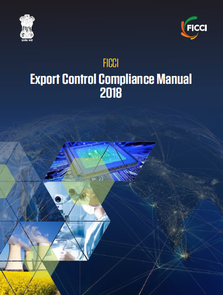 Export Control Compliance Manual Template - compliance manual template