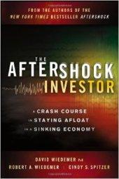 aftershock investor