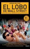 lobo wall street