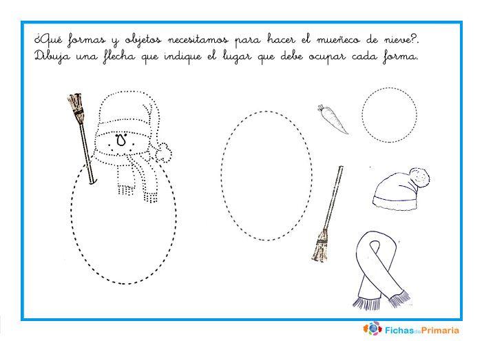 Ejercicios De Unir Las Vocales | apexwallpapers.com