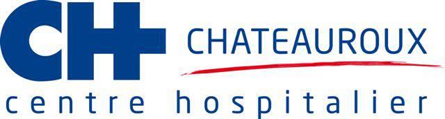 cv centre hospitalier