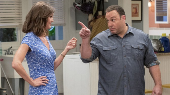 kevin-can-wait-cbs