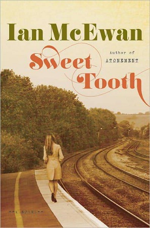 Sweet Tooth 1