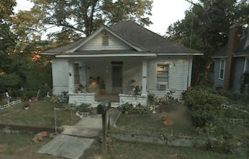 1. Chattanooga TN
