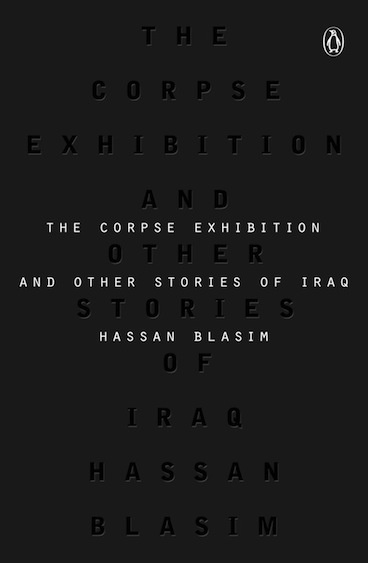 The Corpse Exhibition