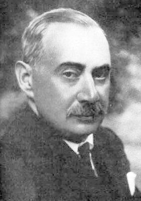 1 Krudy Gyula