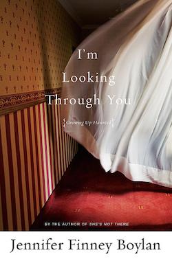 I'm Looking Through You - Boylan