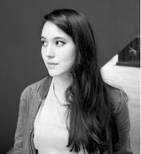 Alexandra Kleeman