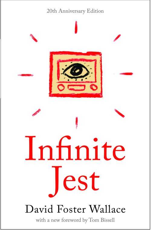 Infinite-Jest-New-Cover-GalleyCat