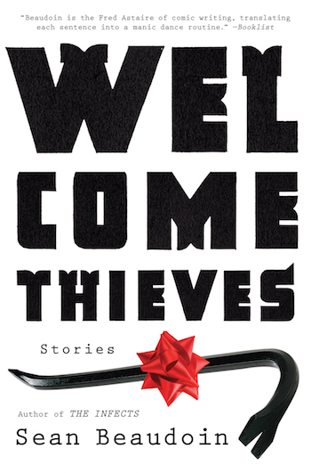 Welcome Thieves 1.indd