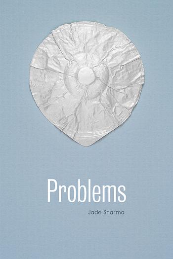 Problems - Jade Sharma