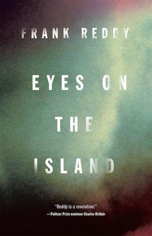 Eyes-on-the-Island-300