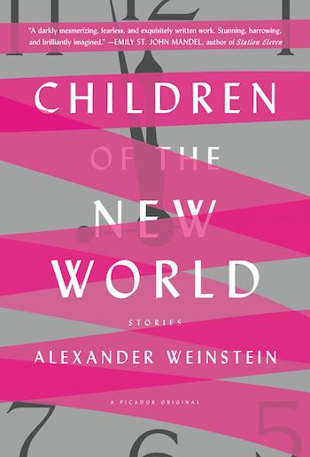 children-of-the-new-world-alexander-weinstein