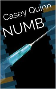 numb-book-cover-1