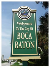 Roof Cleaning Boca Raton Experts Are Standing By To Help