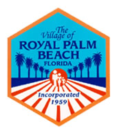 Roof Cleaning Royal Palm Beach Is Simply What We Do Best