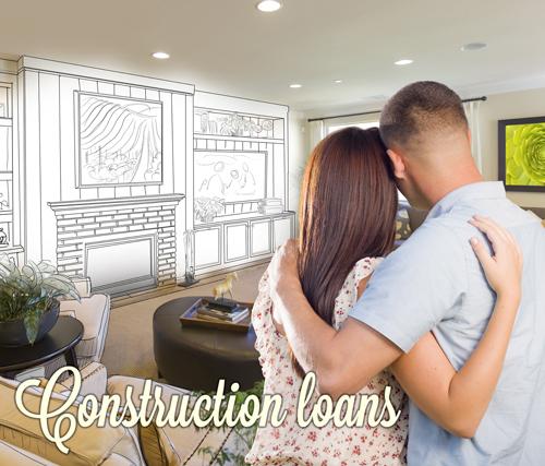 Con-Loans