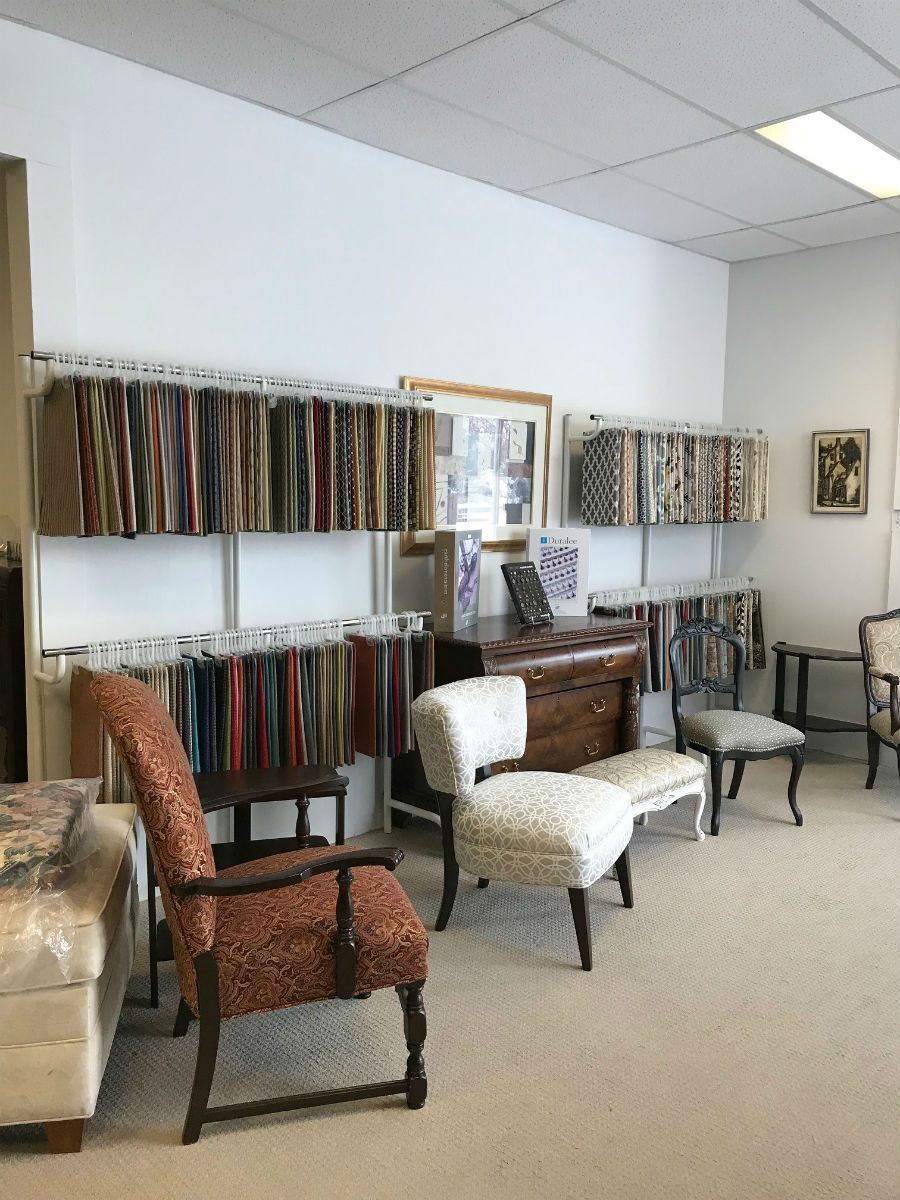 Furniture Stores Burlington Ontario Fields Furniture Fabrics Burlington Contact Us