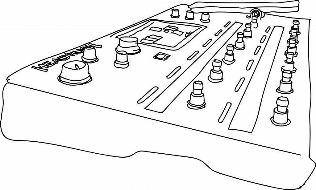 1997 Range Rover Wiring Diagram - Wiring Diagram Database