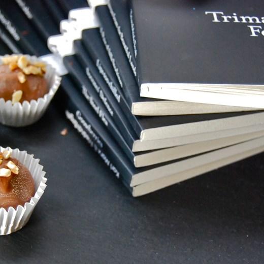 gianduja-truffles-3