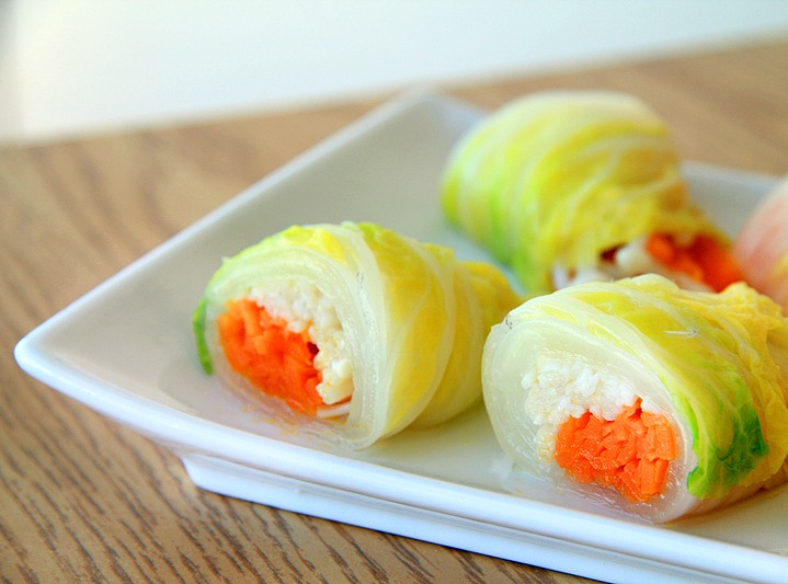 jade-cabbage-rolls-2