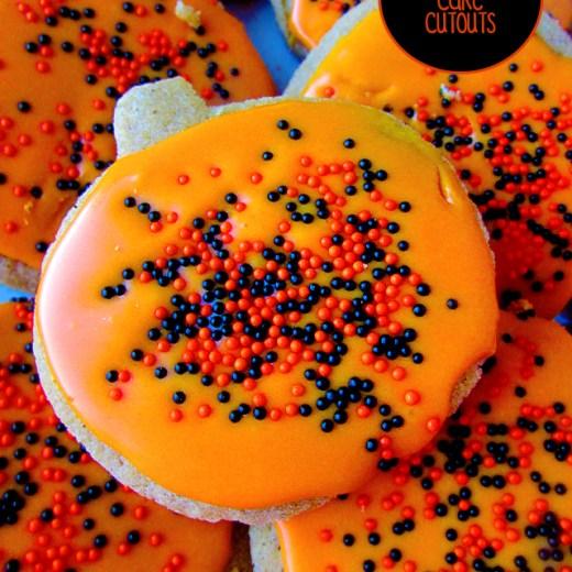 pumpkin-spice-cake-cutouts3