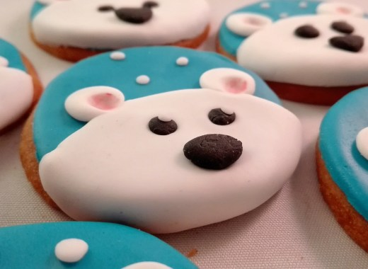 polar-bear-cookies-for-xmas1