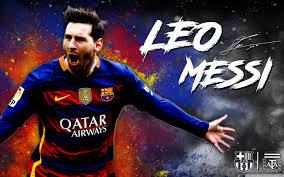 3d Argentina Flag Live Wallpaper Lionel Messi Top 100 Hd Wallpaper Pics Argentina