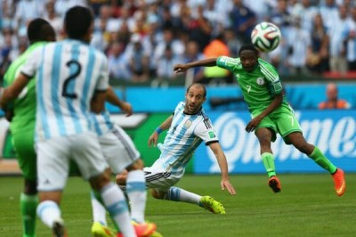 Argentina vs Nigeria HD Wallpapers – Download free in Full ...