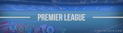 FIFA 16 talents Premier League - The best 50 talents