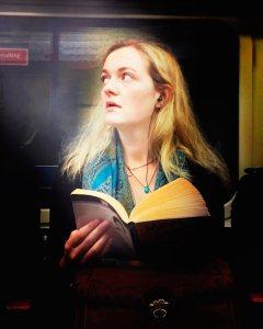 Photographer Transforms London Commuters into Renaissance Portraits