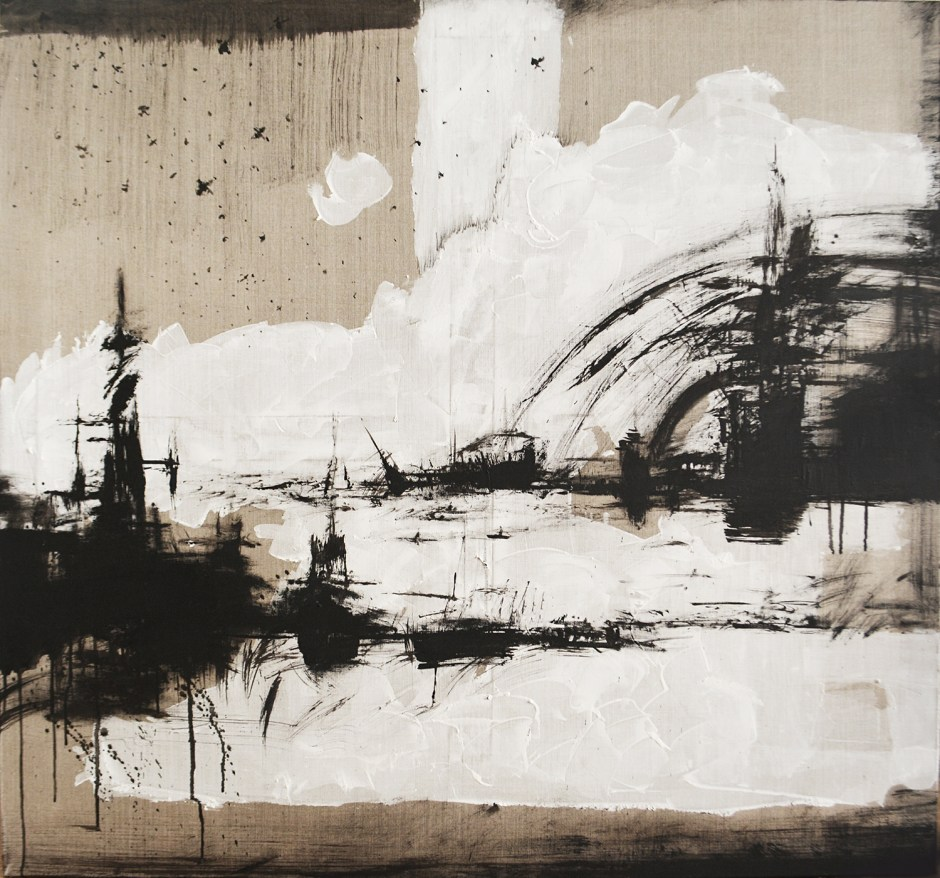 Utopia - Irina Lurie