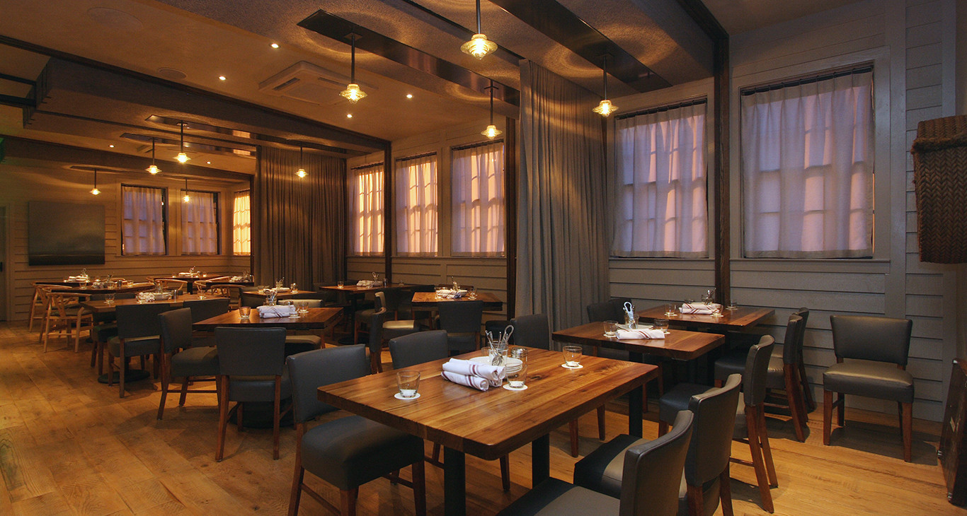 Private Dining Fifth Group Restaurants Atlanta Ga