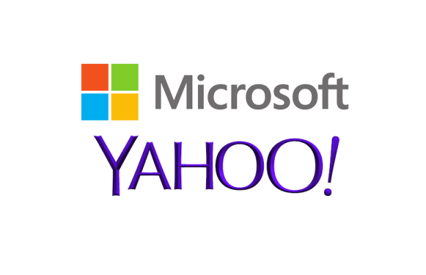 3 reasons why microsoft should acquire yahoo  u2013 the fifth