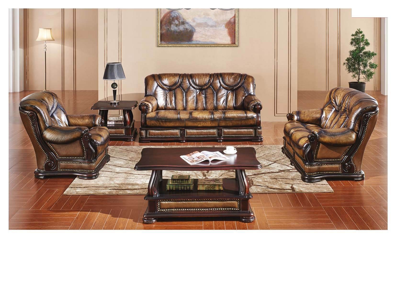 Dahlia 2 Seater Sofa Freedom Oakman Sofas With Beds Living Room Furniture