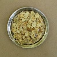 Golpar | A Persian Spice
