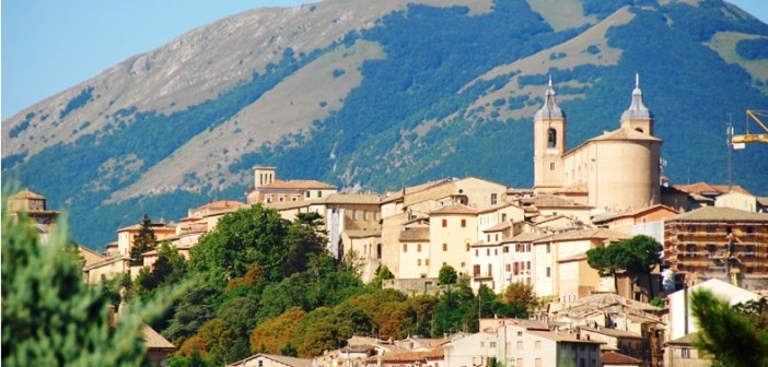 Camerino_-_panorama_1